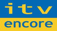 ITV Encore 1998