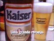 Kaiser TVC - 18-4-1992 - 1
