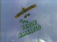 LVA PS TVC 1988