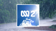 NTV2 Weather ID 2019