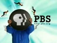 PBS ID 1998