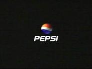 Pepsi ad 1998 URA