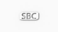 SBC Ident 2015