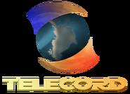 Telecord 2002