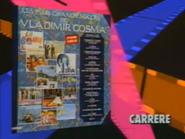 Vladimir Cosma RLN TVC 1990