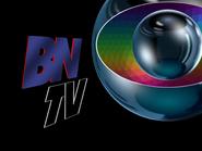 BNTV slide 1992