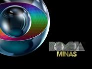 Bom Dia Minas slide 1992