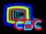 CBC Television (Cardinalia)