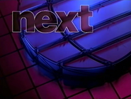 Centric Next Sting - Tiles - 1997