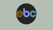EBC 1966 telop remake