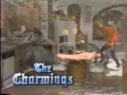 EBC promo - The Charmings - 1987