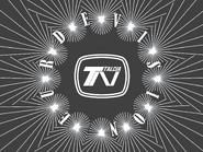 Eurdevision TN Talcia ID 1962