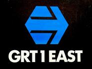 GRT1 East ID 1974