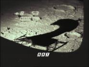 GRT2 Moon ID 1994