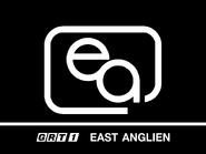 GRT East Anglien ID 1969