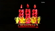 GRT Two Christmas 1981 ID (2014)