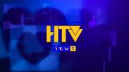 HTV 2001 ID