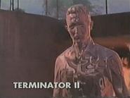 Mnet terminator ii