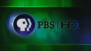 PBS HD ID 2007