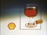 Shell AS TVC 1983