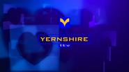 Yernshire 1999 ID Wide