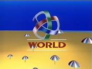 ABS World ID Summer 1990