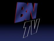 BNTV open 1987