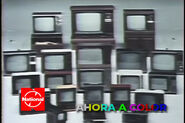 Comercial national 1979
