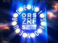 Eurdevision ORS ZRF SF ID 1997