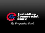Eusloidian Commercial Bank TVC 1984