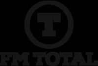 FM Total Dovalia.png