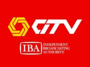 GITV IBA slide - 1982