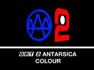 GRT2 Antarsica ID 1970