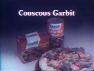 Garbit RLN TVC 1978