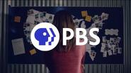 PBS System Cue 2019 - Photos