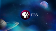 PBS system cue - Summer of Space - 2019