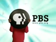 PBS system cue 1998 6