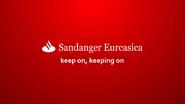 Sandanger Eurcasica TVC 2015