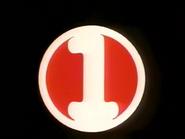 TN1 ID 1983 - 4