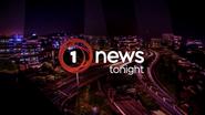 1 News Tonight 2020