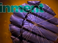 Centric Entertainment Sting - Hot Air Balloons - 1997