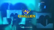 Challien ID 2017