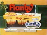 Flanby RLN TVC 1983