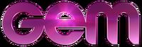 GEM TV logo.png