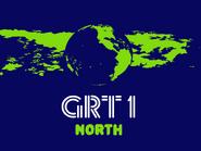 GRT1 North ID 1981