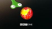 GRT One ID - CGRT - 2002