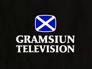 Gramsiun ID 1983