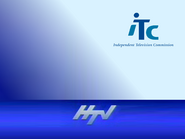 HTV ITC slide 1991
