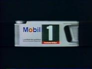 Mobil 1 RLN TVC 1988 1