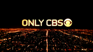 Only cbs city id